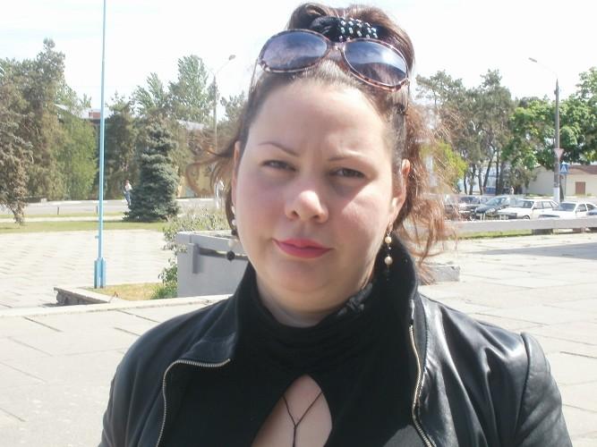 знакомство с украинкойбез регистрации
