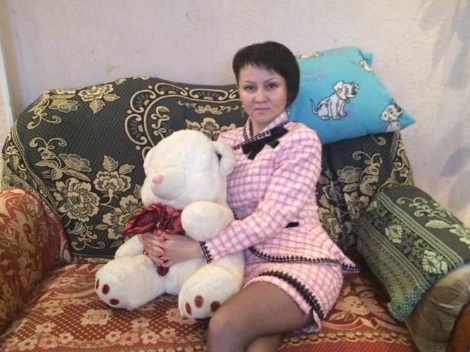 Астана общения знакомства для