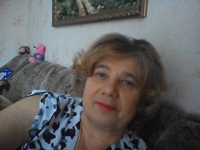 Клуб Знакомств По Беларуси