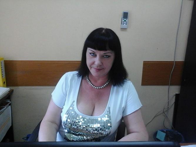 женщинами с разведенными знакомства в новороссийске