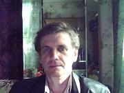 Знакомства тет-а-тет - ХОЧУ ПОЗНАКОМИТЬСЯ на TET-A-TET >>> Boris57