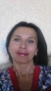 Знакомства Женщины Г.ярославль