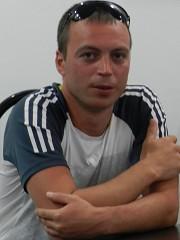 сайты знакомств с мужчинами г. саратова