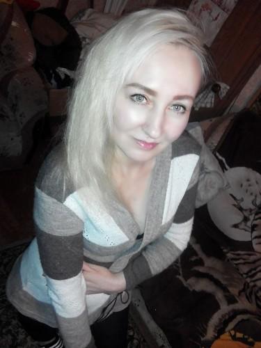 Знакомства петропавловск сайт для знакомства в славянске