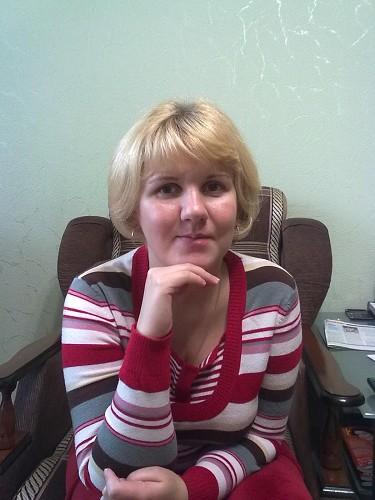 Знакомства замужние внуково знакомства петропавловск кз без регистрации