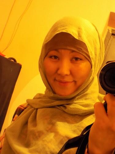 казахстан мусульманские знакомства