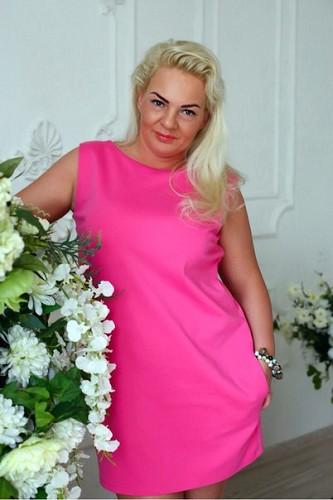 Знакомства С Замужними Женщинами Калининграда