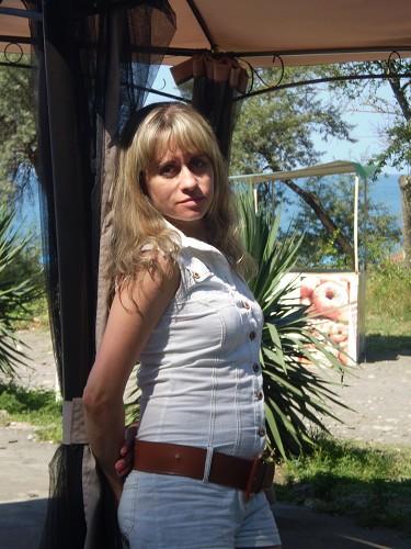 знакомства среди инвалидов в тольятти