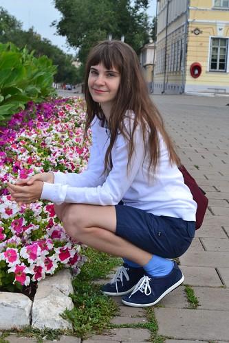 Знакомства самара сдевушкой знакомства для проживания в паттайе