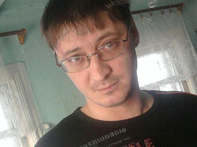 В без мужчинами знакомства регистрации иркутске с