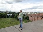 Знакомства Смоленск - анкета тетатет ьара61