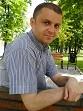Знакомства Донецк - анкета тетатет 7amalzaga