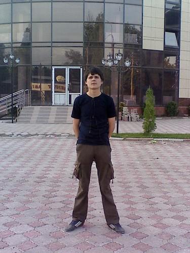 Мусульманские Знакомства Бишкеке