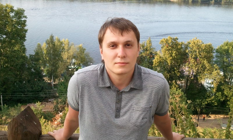 серьезные отношения обл знакомства москва московская