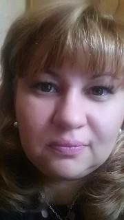 Знакомства россия нижневартовск май майл знакомства