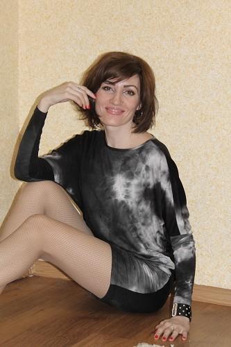 Комсомольске на амуре проститутки