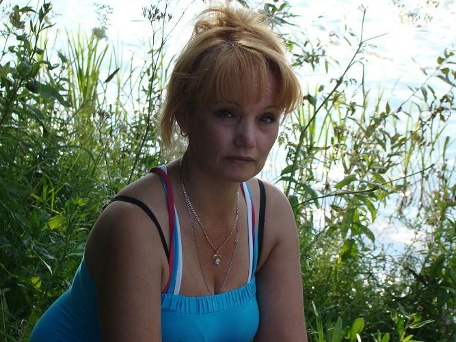 Яндекс Знакомство В Люберцах
