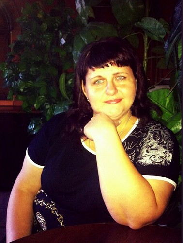 Знакомства для инвалидов усть-каменогорск знакомства топ-100 белозерск