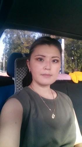 Новые знакомства в казахстане