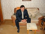 Знакомства Краснодар - анкета тетатет разумный1