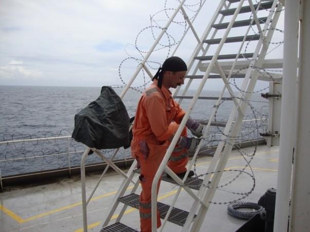Знакомства с моряками форум