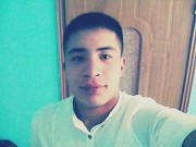 Знакомства киргиз ош знакомства с бесплатными блядями