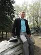 Знакомства Челябинск - анкета тетатет AFedorov