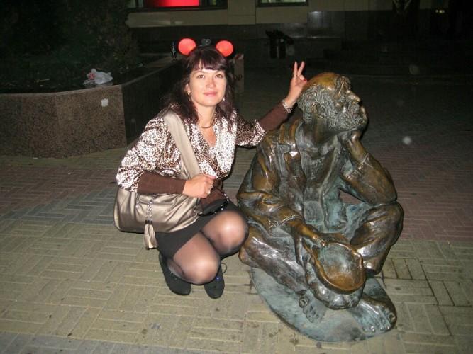 Клубы Знакомств В Челябинске