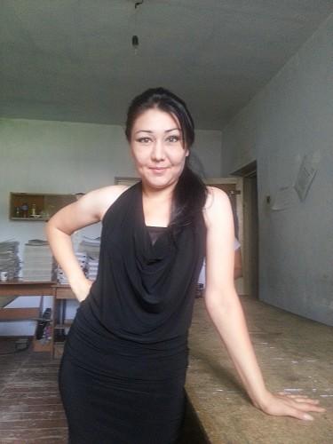 Знакомство В Ташкенте Фото