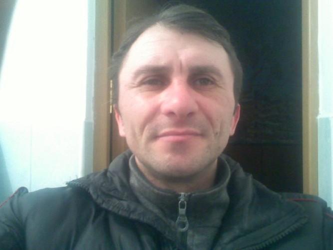 знакомства единцы молдова