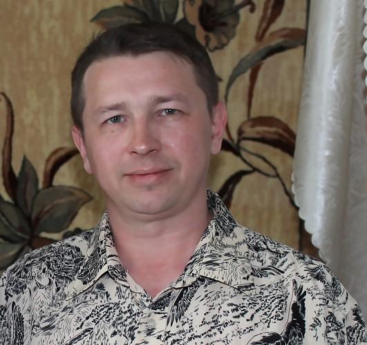Блюсистем Ижевск Знакомства