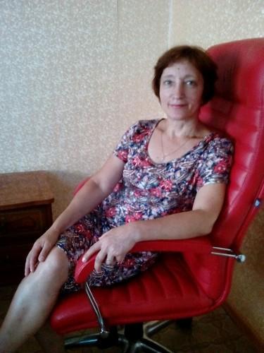 Воронеж знакомства для встреч