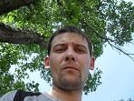 Знакомства Райчихинск - анкета тетатет Obscuram