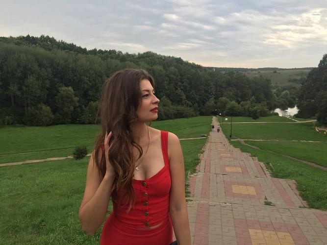 Девушками белгородские знакомства с