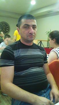 Мамба Ереван
