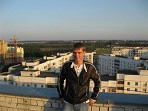 Знакомства Белгород - анкета тетатет astell
