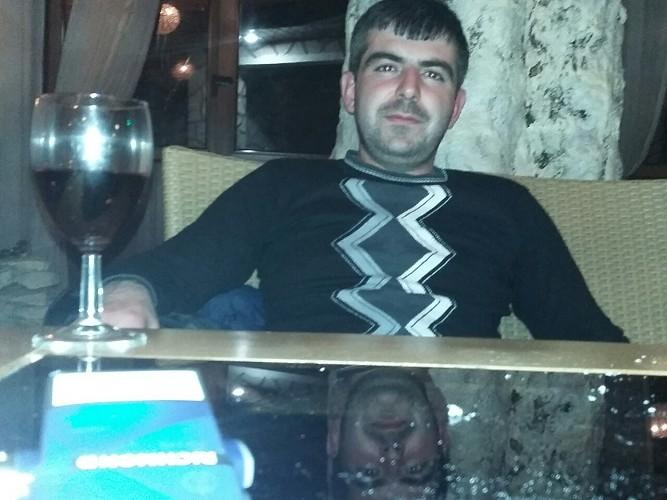 Армяне омске знакомства в