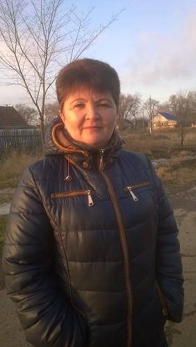 городе в украина знакомств арцизе служба