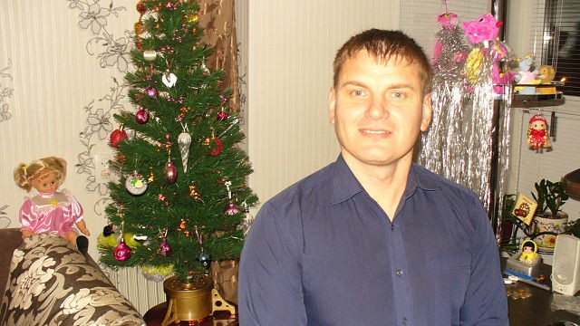 Православный Клуб Знакомств Пермь