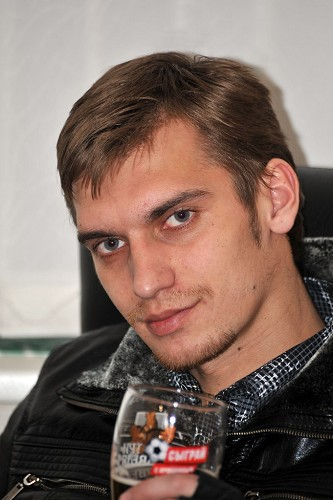 Fenik163 Тольятти мое фото для знакомства tetatet-club.ru