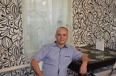 Знакомства Ливны - анкета тетатет zaitcev78
