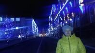 Знакомства Астрахань - анкета тетатет Лана020270
