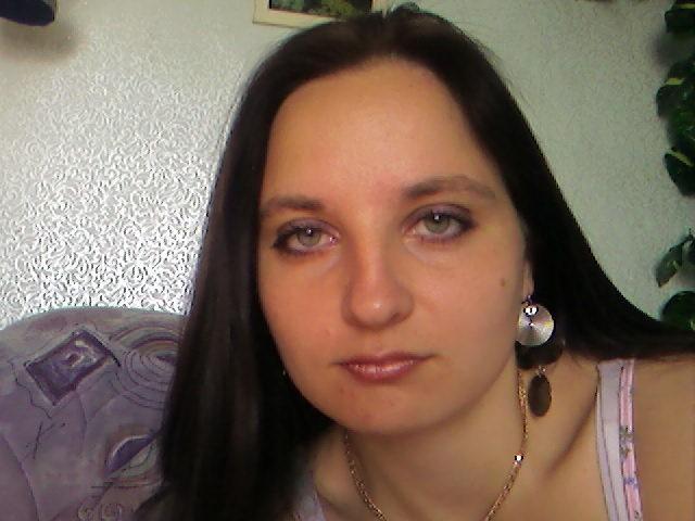 Сайт Знакомств Ленска