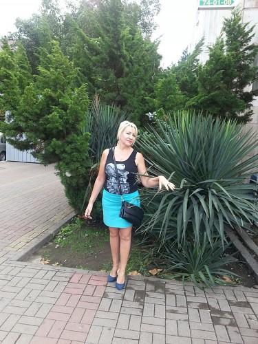 Клубы Знакомств В Ростове