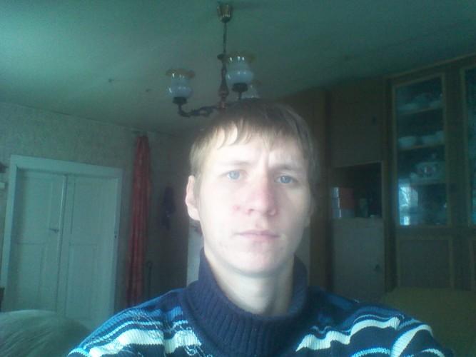 солигорск сайт знакомств г.