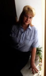 Г витебск знакомства с женщинами доступные женщины москвы
