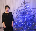 Знакомства Астрахань - анкета тетатет Ирина2108