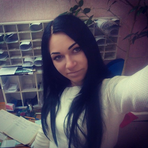 Яндекс харьков знакомства