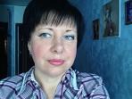 Знакомства Нижний Новгород - анкета тетатет Лара76