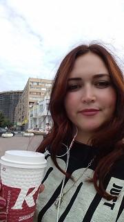 московской сайт знакомств в области щелково